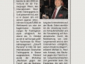 Pressebericht Oscars der Weiterbildung geht an KonjunkTURBO - erschienen am 23.10.2010 in der Zeitschrift Lahn Post