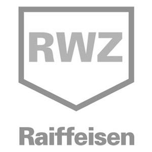 RWZ Raiffeisen