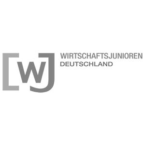Logo WJ Deutschland