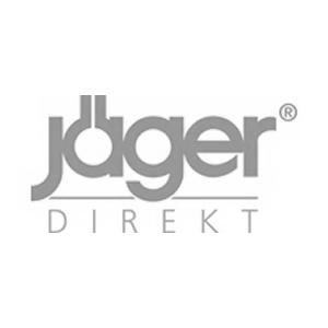 Logo jäger DIREKT