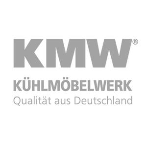 KMW Kühlmöbelwerk