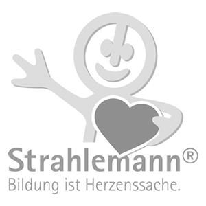 Logo Strahlemann