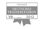 Michael A. Heun Trainer Deutsches Trainerlexikon 2012