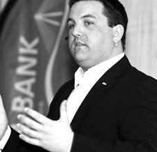 Michael A. Heun: Vorträge und Präsentationen, die wirklich verkaufen