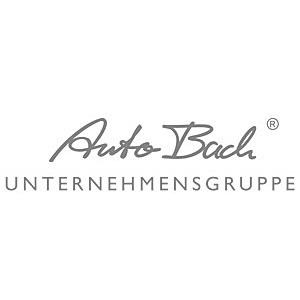 Auto Bach Unternehmensgruppe
