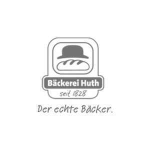 Bäckerei Huth Der echte Bäcker