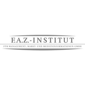 F.A.Z. Institut