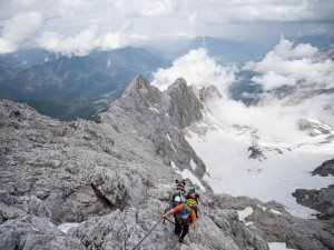Michael A. Heun: Top of Germany