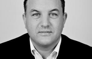Kontakt Michael A. Heun