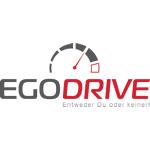 Ego drive Logo